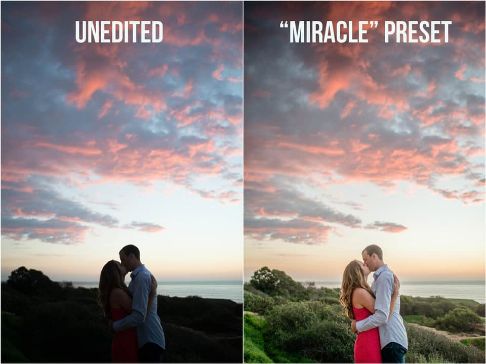 How to Use Lightroom Presets & Customize for Your Style!