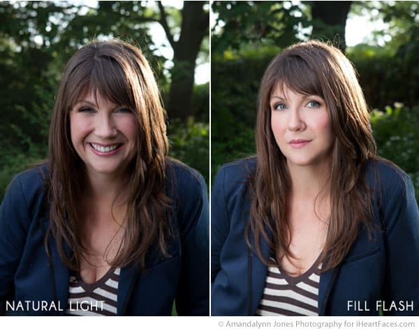 i-heart-faces-off-camera-flash-setups-tutorial-21