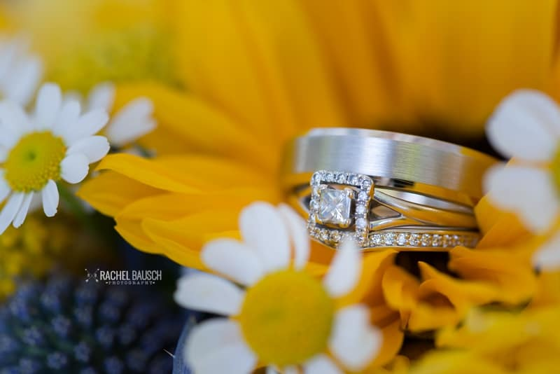 4 Tips To Rock Your Ring Shots