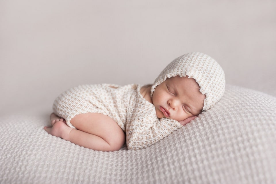 new 5 of 5 - Pro Tips For Beautiful Baby Photographs