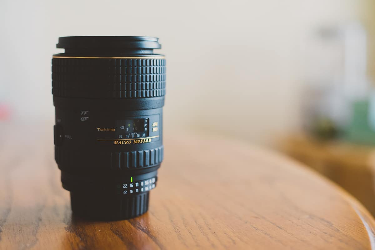 Tokina 100 mm f 2 8 macro lens review amazing images budget price